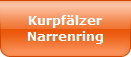 Kurpf�lzer